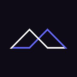 Aventus Coin Logo