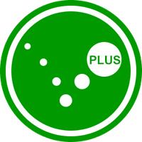 Virtacoinplus Logo