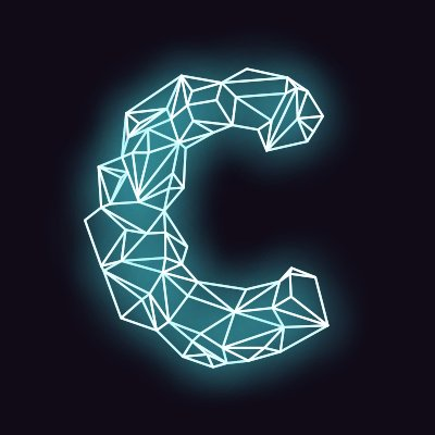 Cindicator Coin Logo