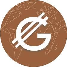 GlobalToken Logo