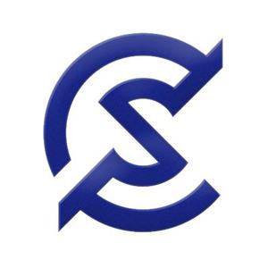 COMSA [ETH] Token Logo