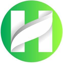 Happycoin Logo