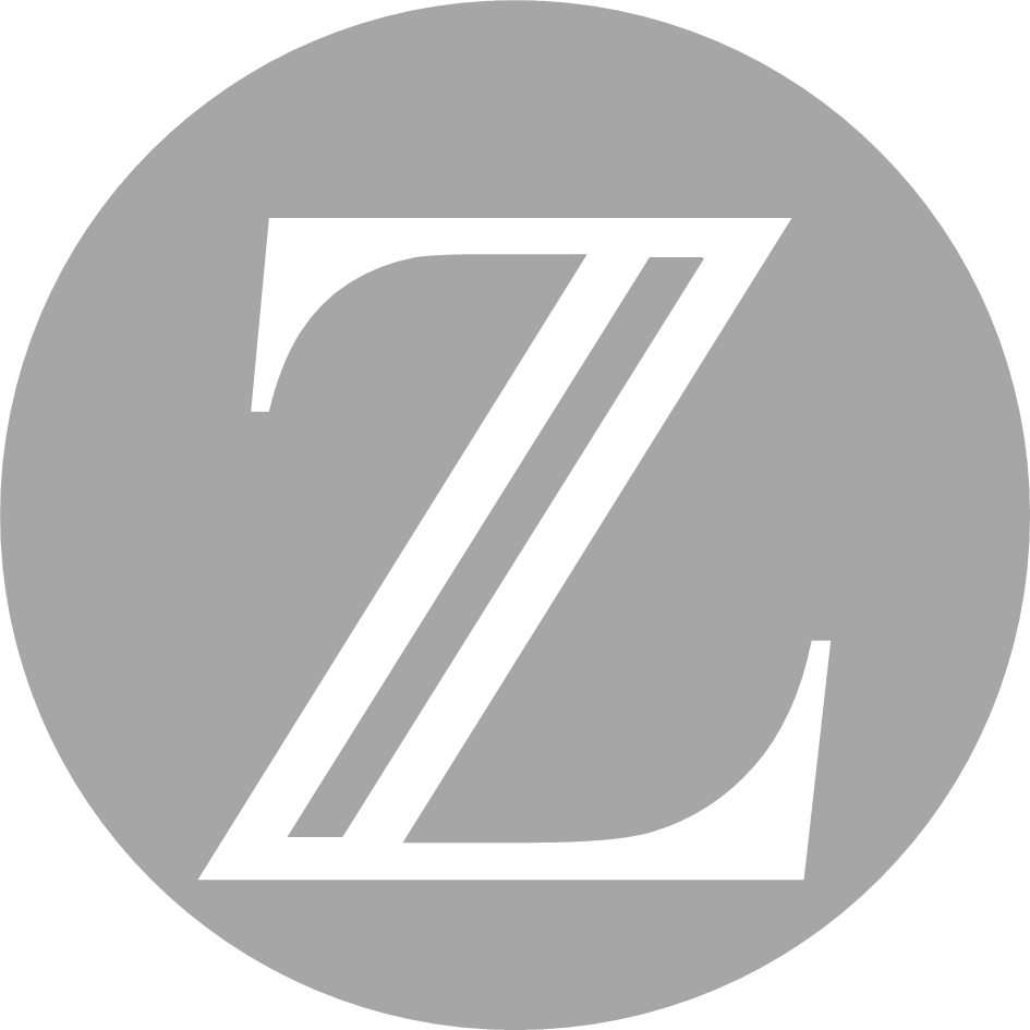 Bitzeny Coin Logo