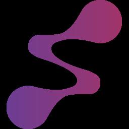 SpreadCoin Logo