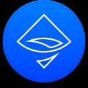 AirSwap Token Logo