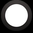 Byteball Bytes Logo