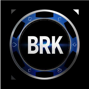 Breakout Coin Logo