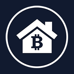 Alt.Estate Token Logo