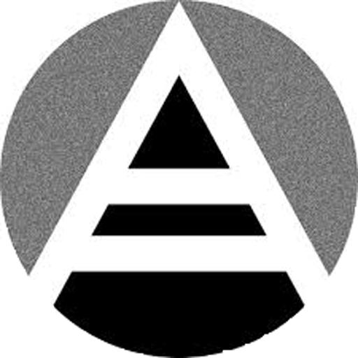 Anoncoin Logo