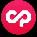 Counterparty Token Logo