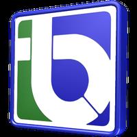 Bata Coin Logo