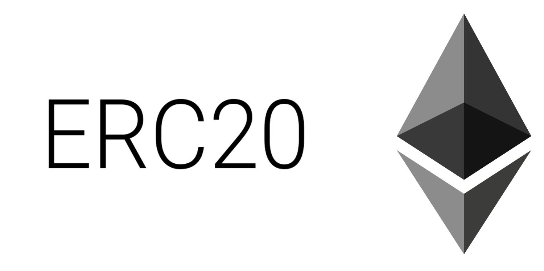 ERC20 Logo
