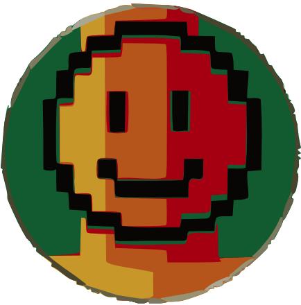 BumbaCoin Logo