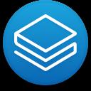 Stratis Coin Logo