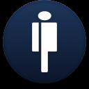 Populous Coin Logo