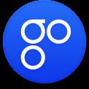 OmiseGO Coin Logo