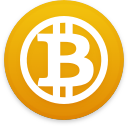 Bitcoin Gold Logo