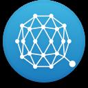 Qtum Coin Logo