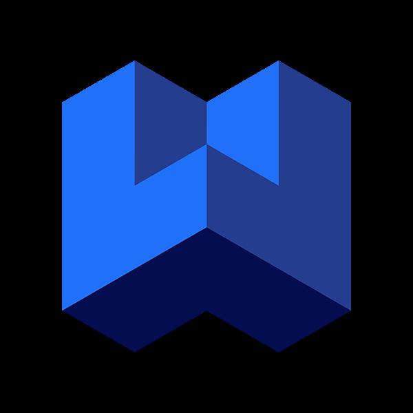 WunderBit logo