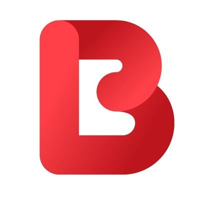 BitHash Logo