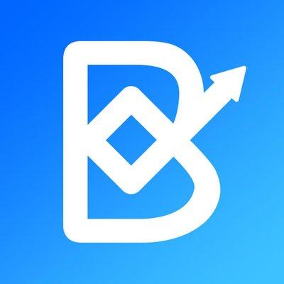 Bexplus Logo
