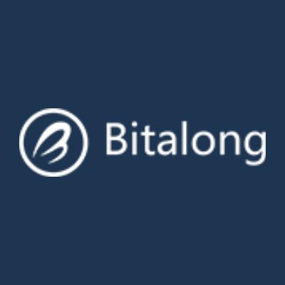 Bitalong logo