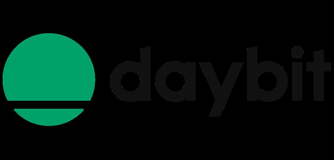 Daybit logo