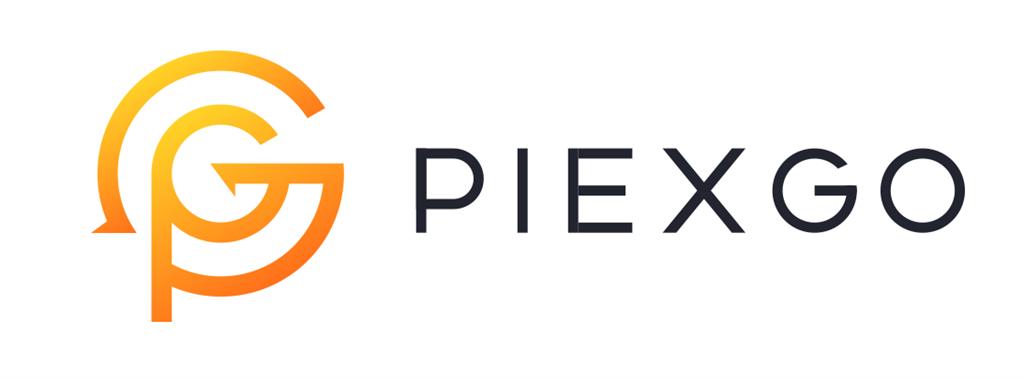 Piexgo Logo