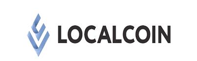 LocalCoin Logo
