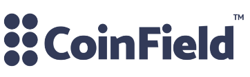 CoinField Logo