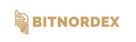 Bitnordex Logo