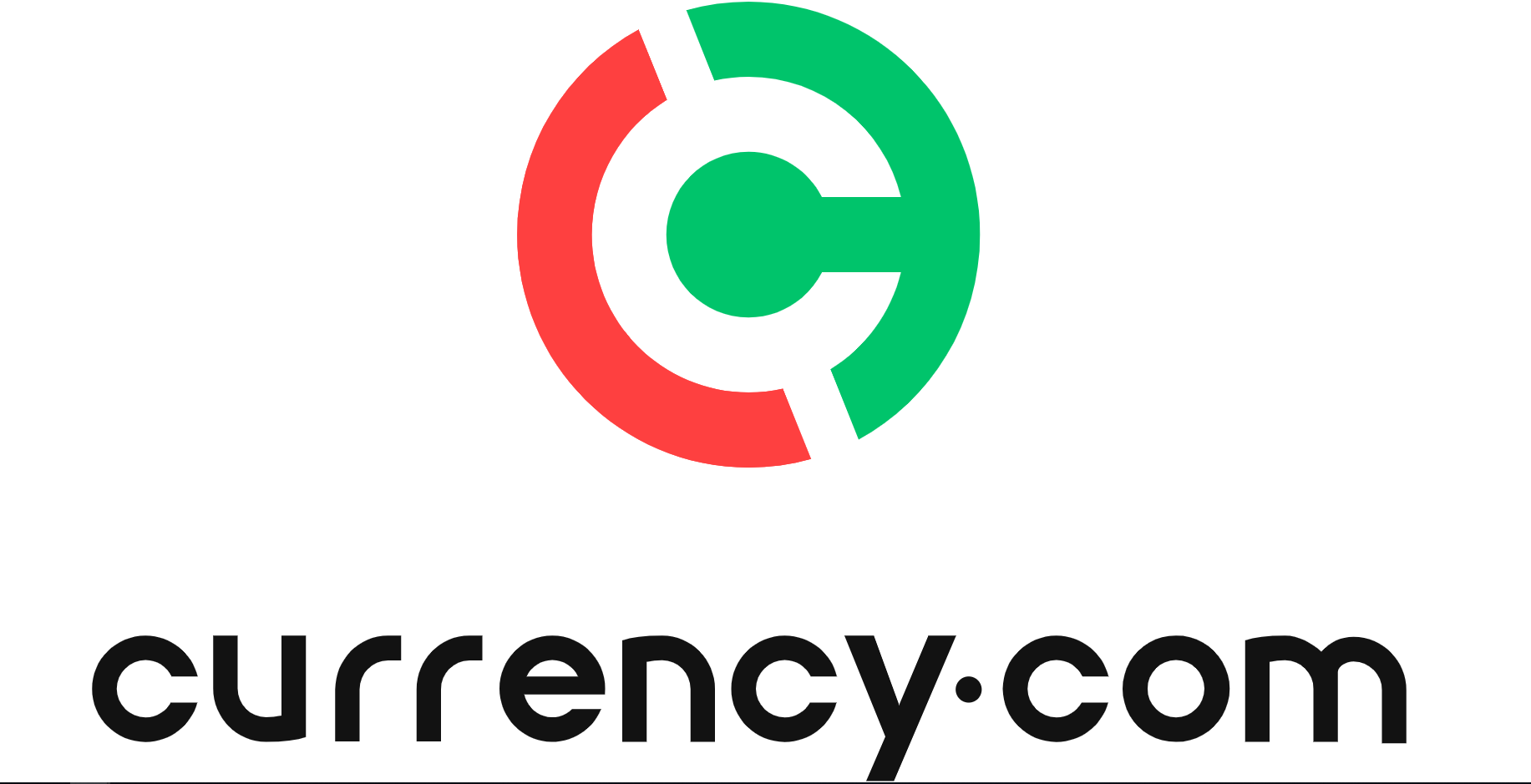 Currency.com – Reviews, Trading Fees & Cryptos (2020) | Cryptowisser