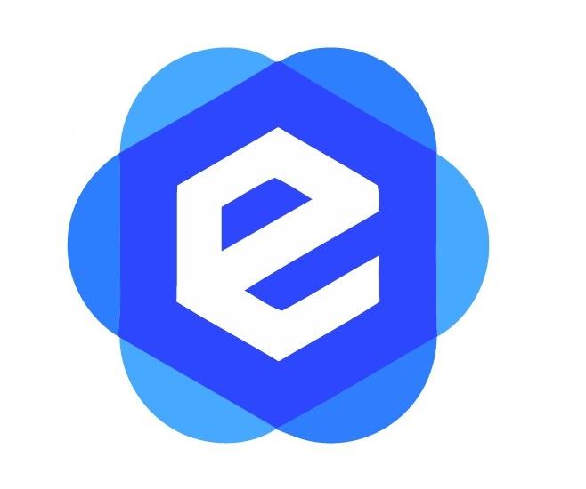 Enmanet Logo