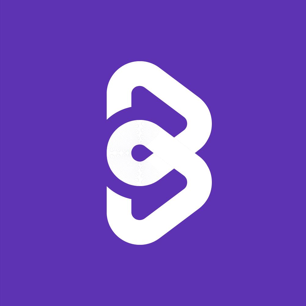 Bethereum Token Logo