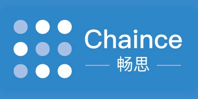 Chaince Logo