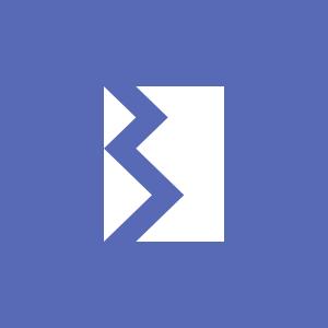 BaseFEX Logo
