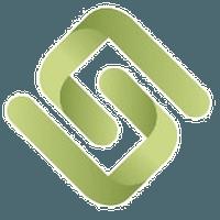 Pirl Coin Logo
