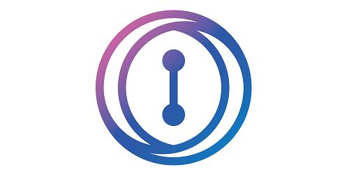 Iquant Logo