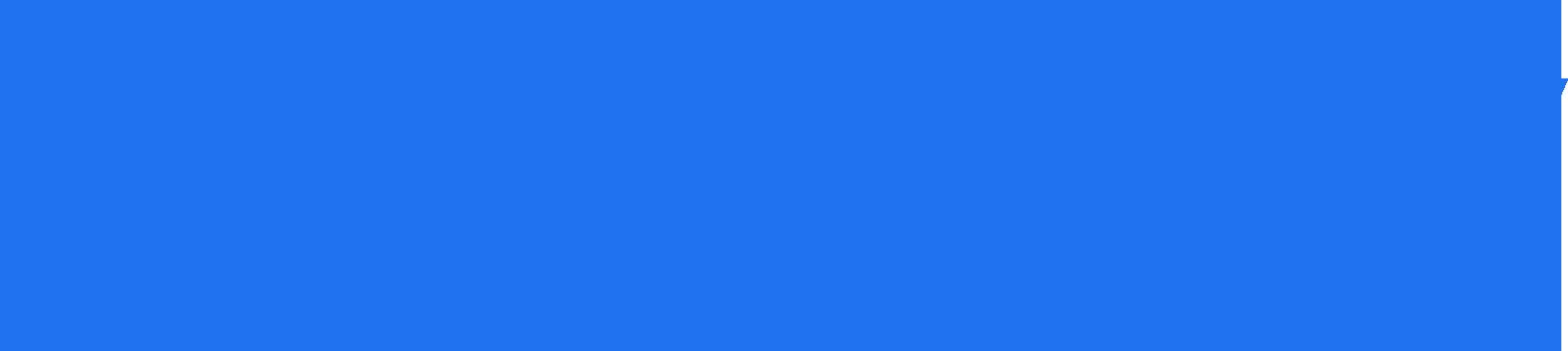 Zebpay logo