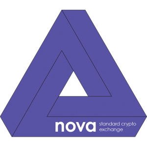 Nova Exchange Logo