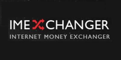 Imexchanger logo