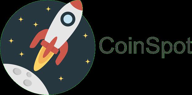 CoinSpot logo