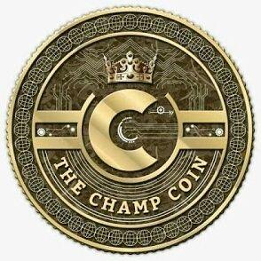 TCC Exchange Logo