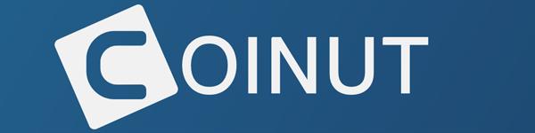 Coinut logo
