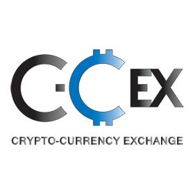 C-CEX Logo
