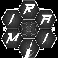 Mirai Coin Logo