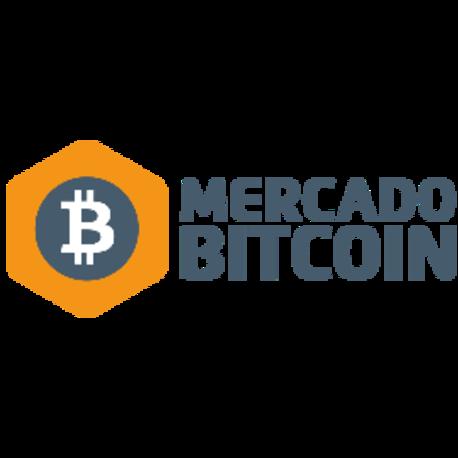 face mercado bitcoin