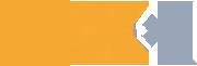 EXX Logo
