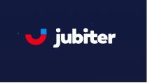 Jubiter Wallet Logo