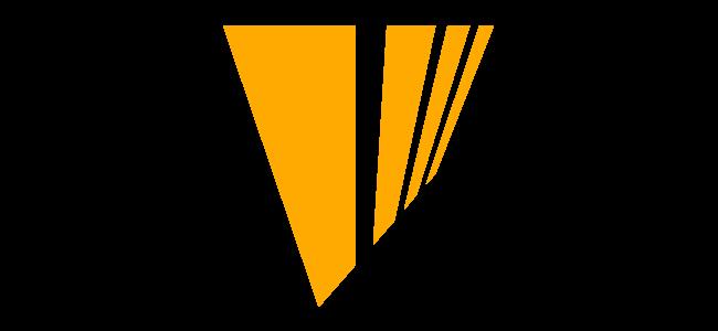 Etherwall Logo